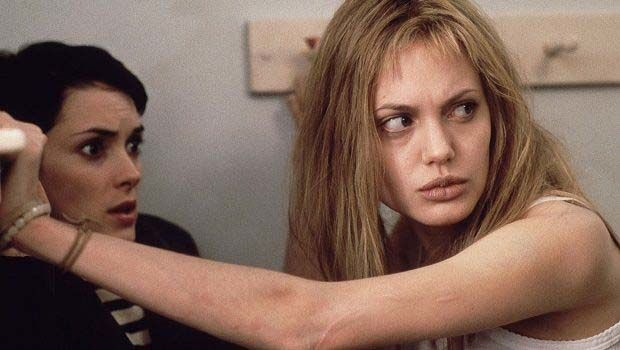 فيلم Girl, Interrupted سنة 1999