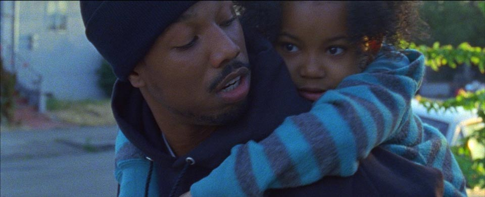 "فيلم ""Fruitvale Station"" سنة (2013)"